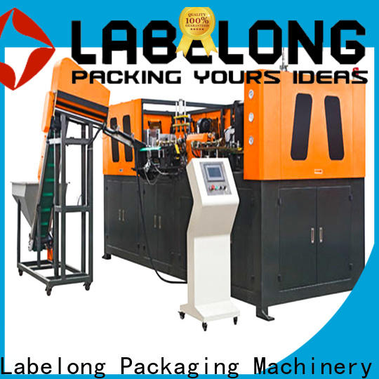 Labelong Packaging Machinery insulation blower for sale for csd