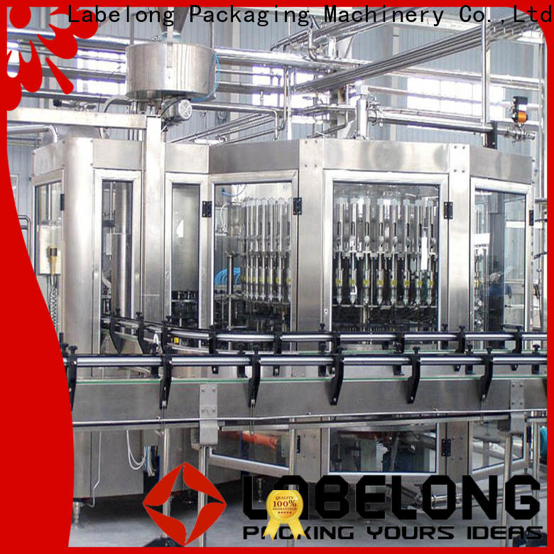 quality water filling machine for sale good looking for wine