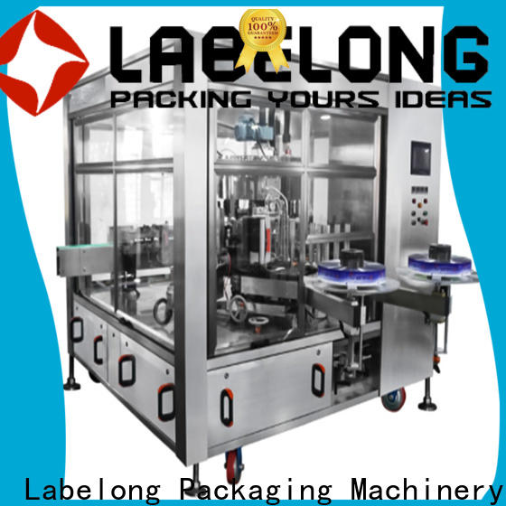 reasonable price tag printing machine certifications for chemical industry