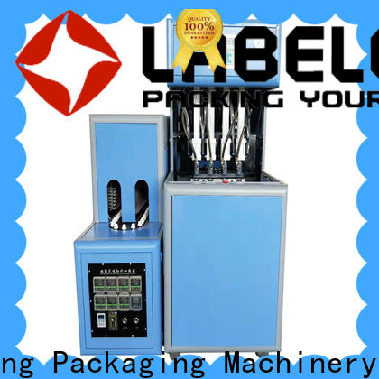 advanced pet machine widely-use for csd