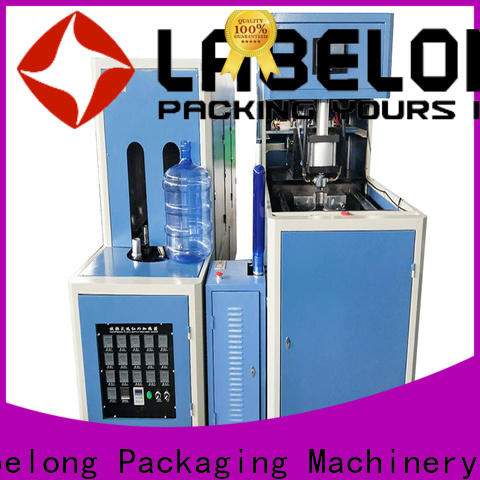 dual boots cellulose insulation machine linear template for csd
