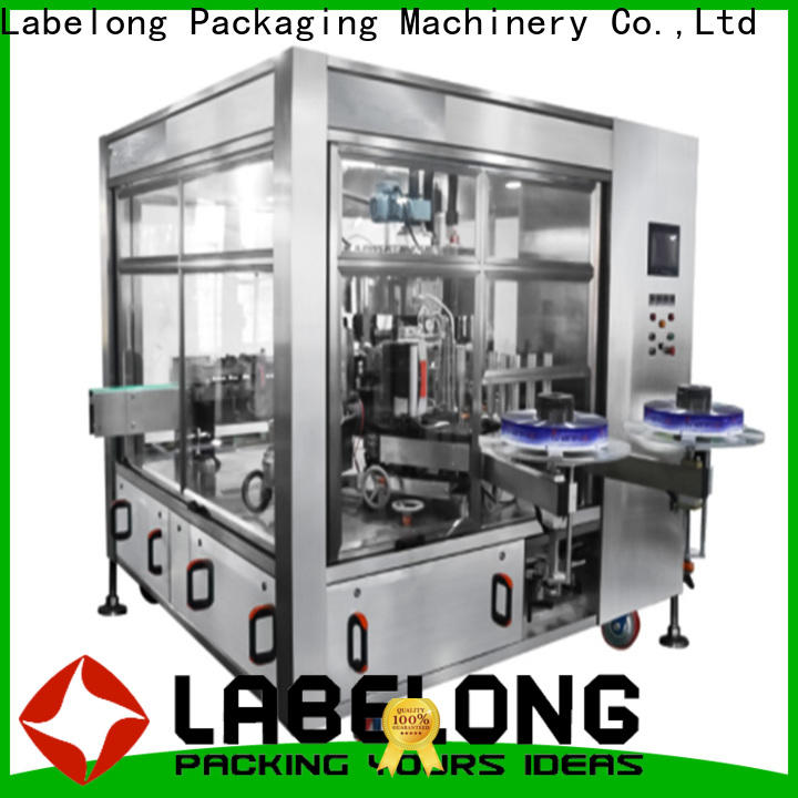 effective sticker maker machine supplier for cosmetic