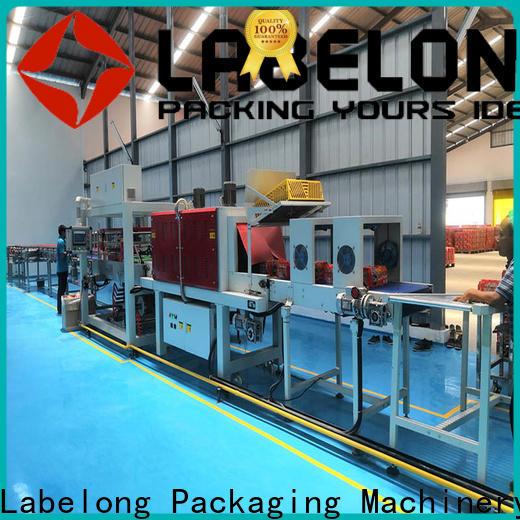 sealing machine vendor for jars