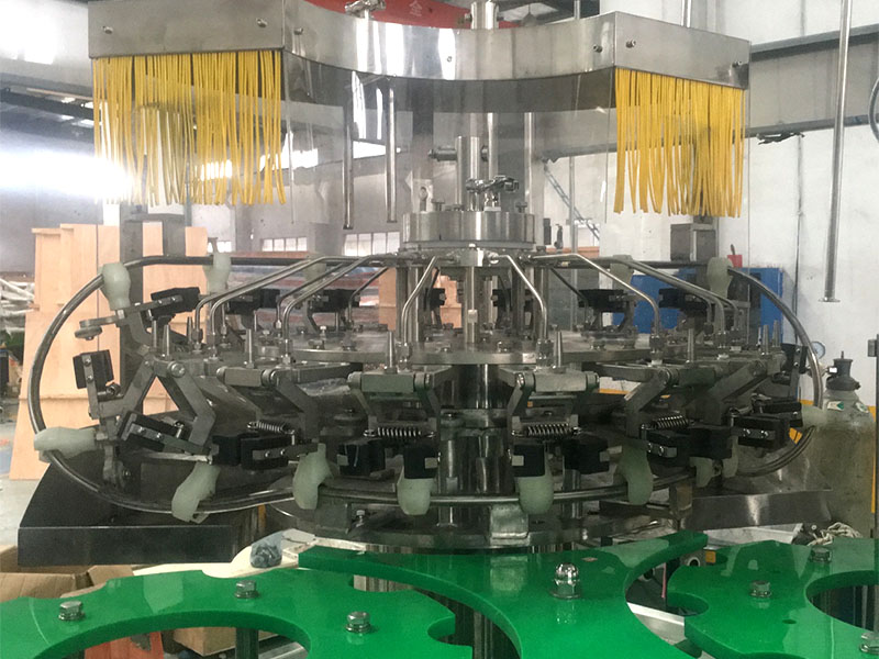 Labelong Packaging Machinery Array image49