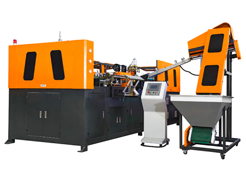 Labelong Packaging Machinery Array image18