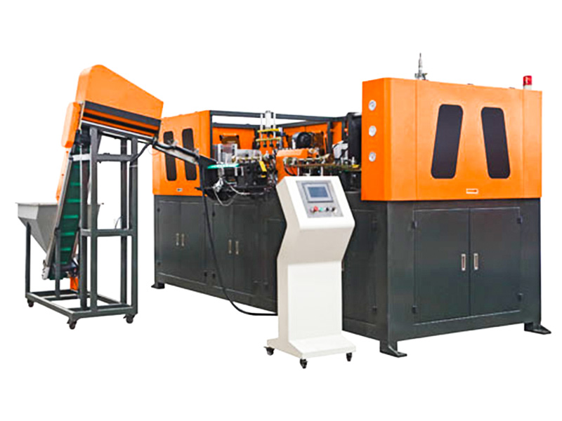 Labelong Packaging Machinery Array image54