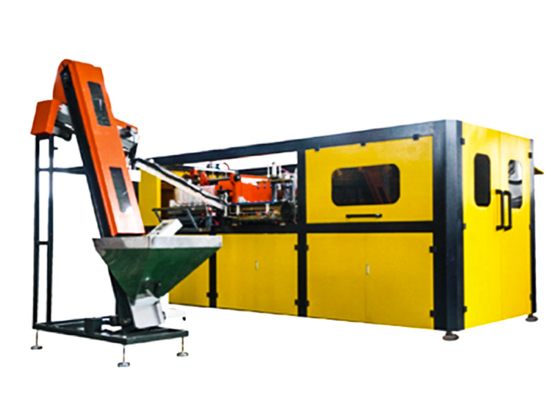 high-quality insulation machine for sale widely-use for csd-1