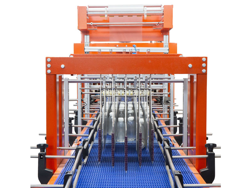 Labelong Packaging Machinery Array image64