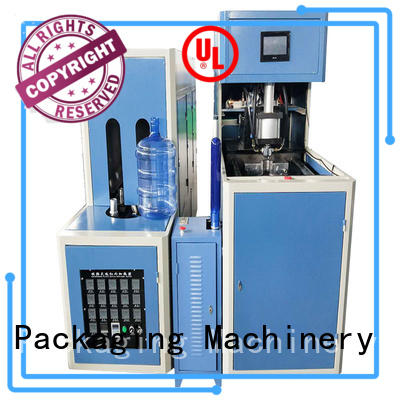 Labelong Packaging Machinery full blow moulding machine manufacturers for csd